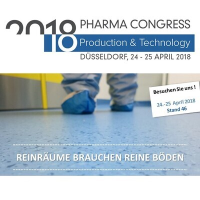 News Pharmakongress Pptx
