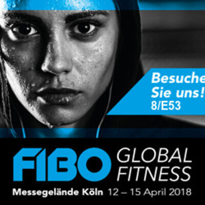 FIBO2018 MediumRectangle De
